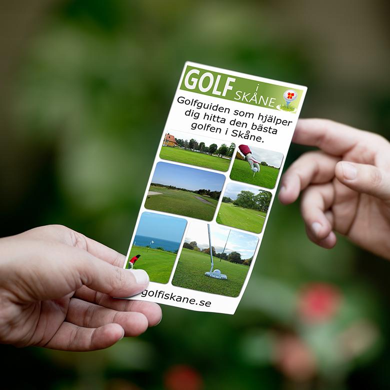 fly201_golf_i_skane_780x780