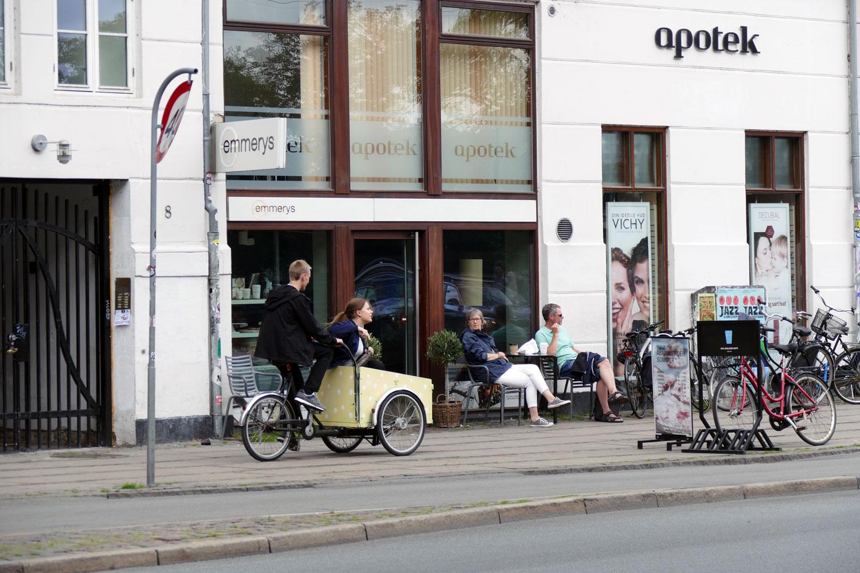 P1000401_technical_art_cykel_kopenhamn_160820_1500x1000