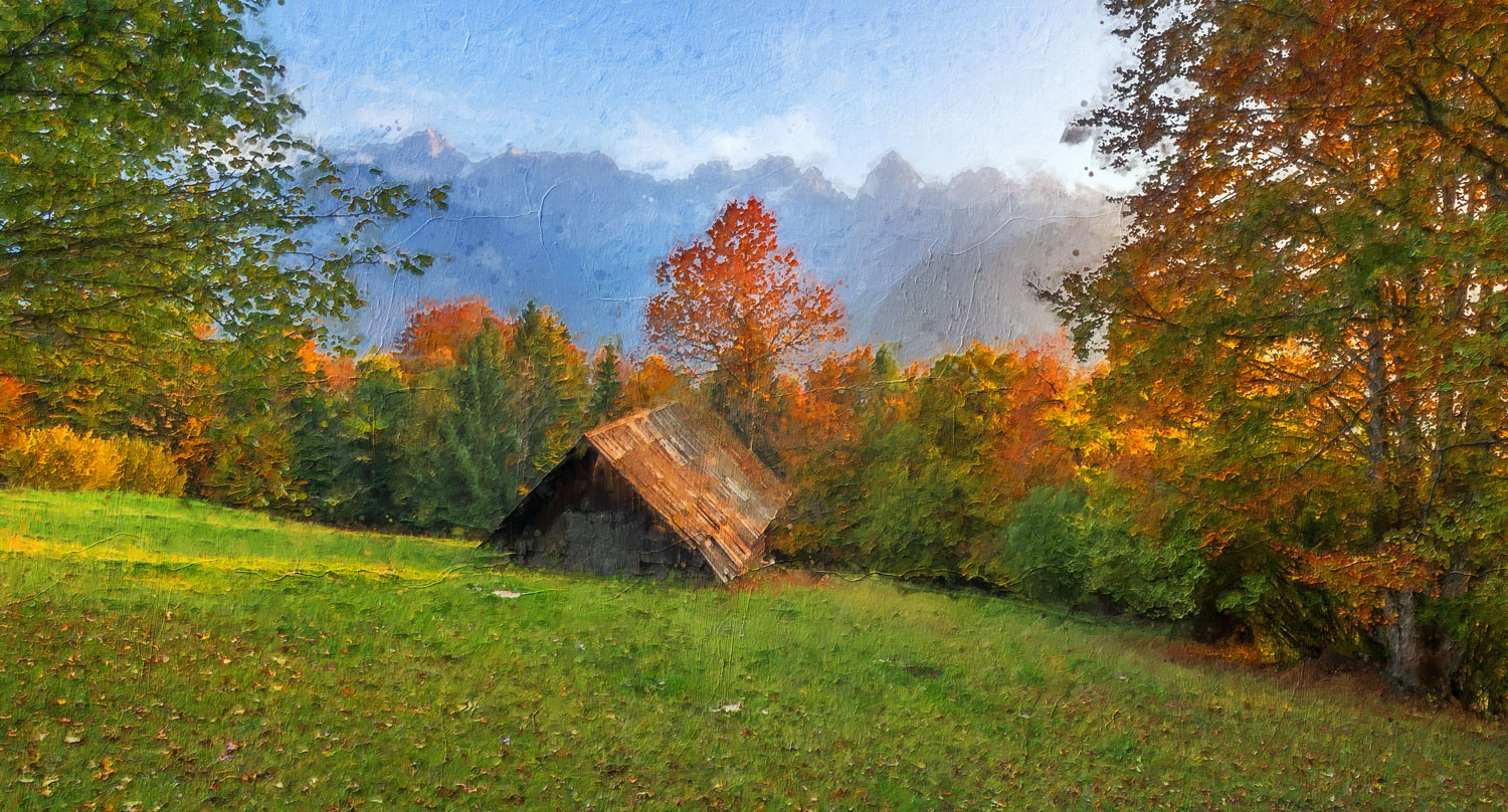 vrata-autumn-fall-1-45-3_painting_action_indw_1500x808_a