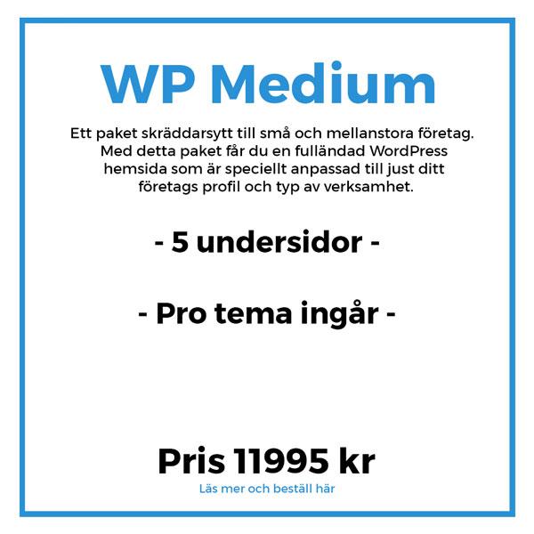 paket-mediumi-600x600_b