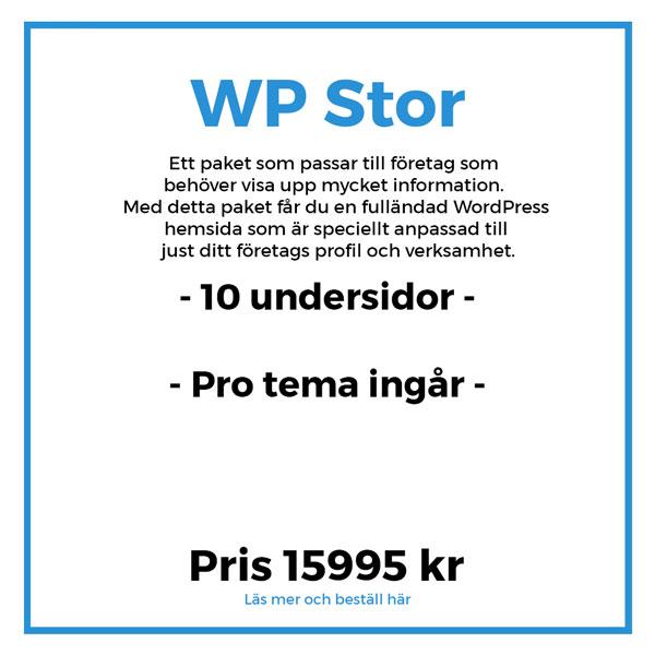 paket-stor-600x600_b